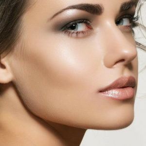 Cheek Filler Treatment