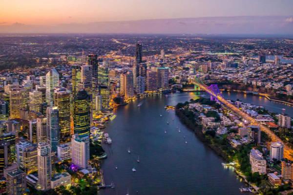 Cosmetic Models Needed in Brisbane
