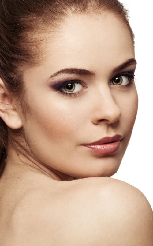 Cosmetic-Models-Needed-in-Manchester