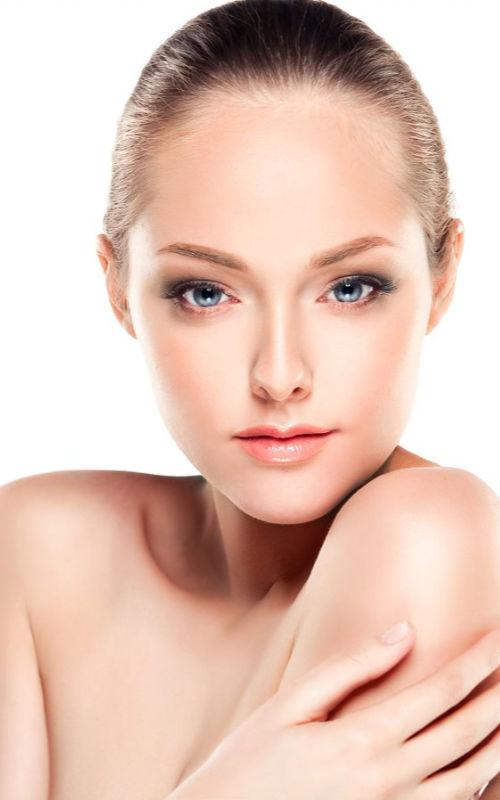 Cosmetic-Models-Needed-in-Edinburgh