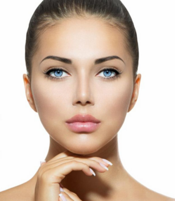 Become-an-anti-wrinkle-or-Dermal-Fillers-Model